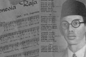 BiografiWrSupratmanSangPenciptaLaguIndonesiaRaya.jpg
