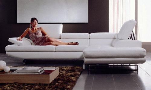 salon decouvrez et achetez en les meubles mailleux