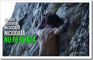 motivational-039