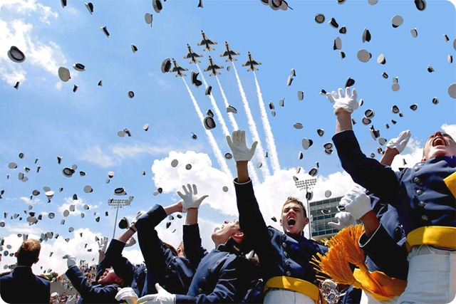 united-states-air-force-academy-graduation