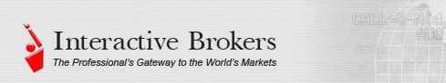interactive-brokers.jpg