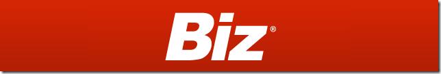 Revista Biz