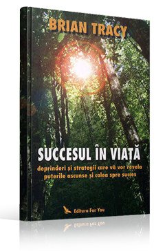 Succesul-in-viata---Brian-Tracy