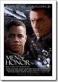 Men-of-Honor-2402-155