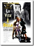 la-vita-e-bella-967766l-175x0-w-25a29454