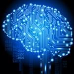Subconscious Programming