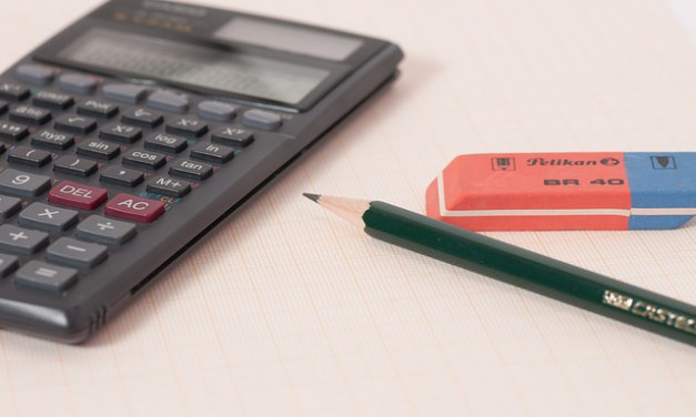 Six Ways Bookkeepers Can Strengthen Your Business