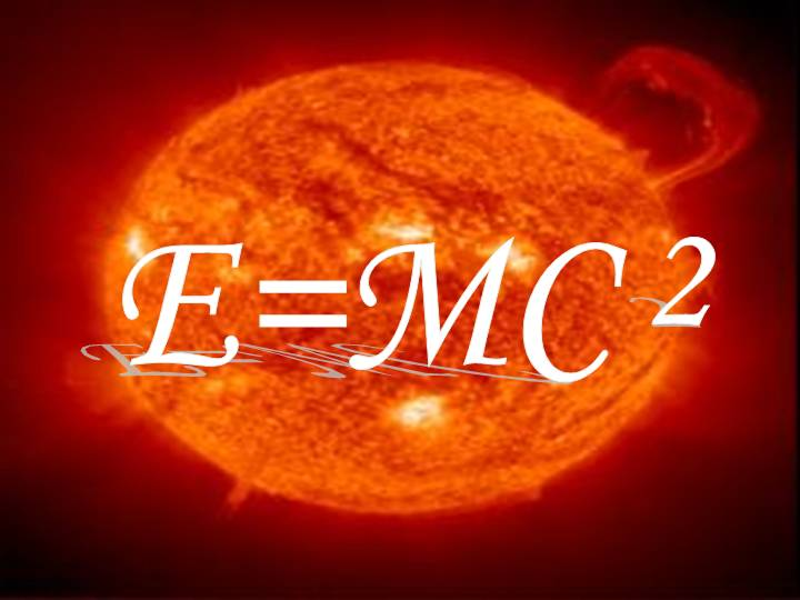 https://i1.wp.com/www.success.co.il/knowledge/images/matter-and-energy-Physics-e=mc2.jpg