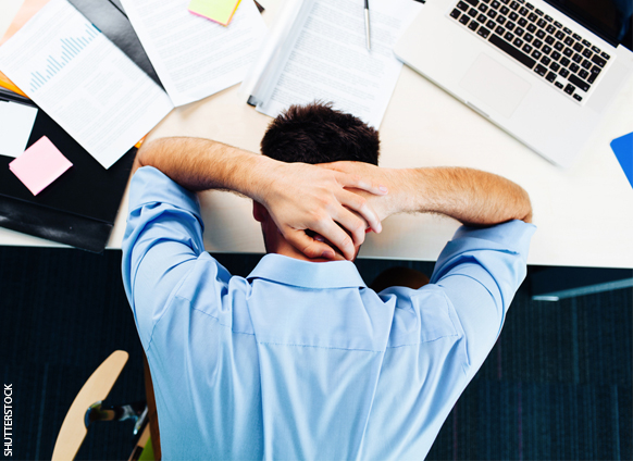 Tips to Avoid an Expectation Hangover