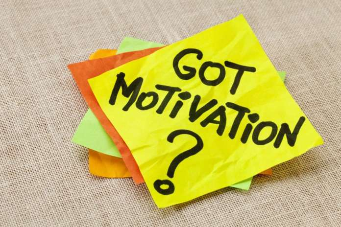Get and Stay Motivated 1024x682