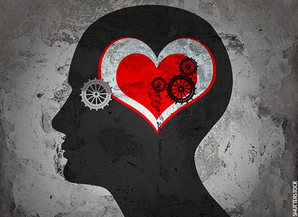 whyyouneedemotionalintelligence