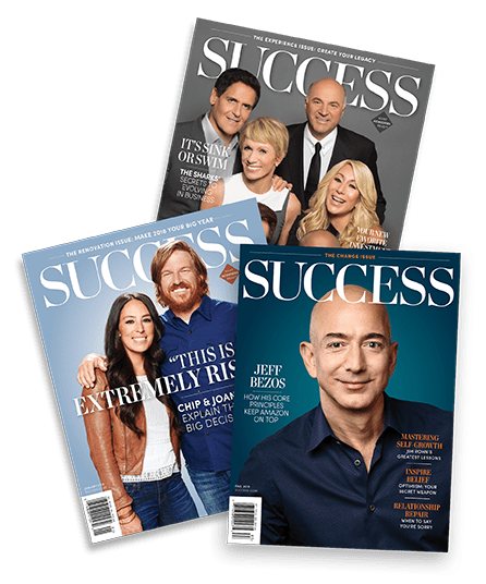 SUCCESS_mag_fan_sm