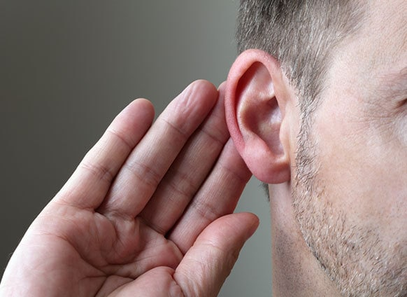 The Importance of Listening in Leadership
