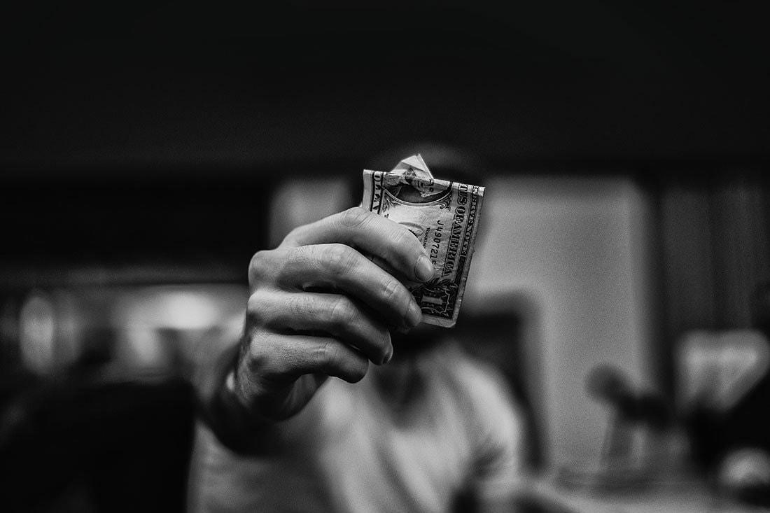 ProudEarner_Money