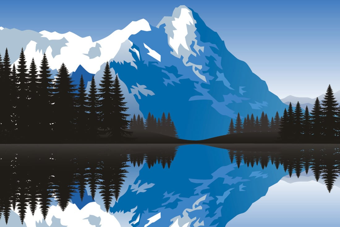 Mountains_edit
