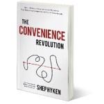 TheConvenienceRevolution_3d