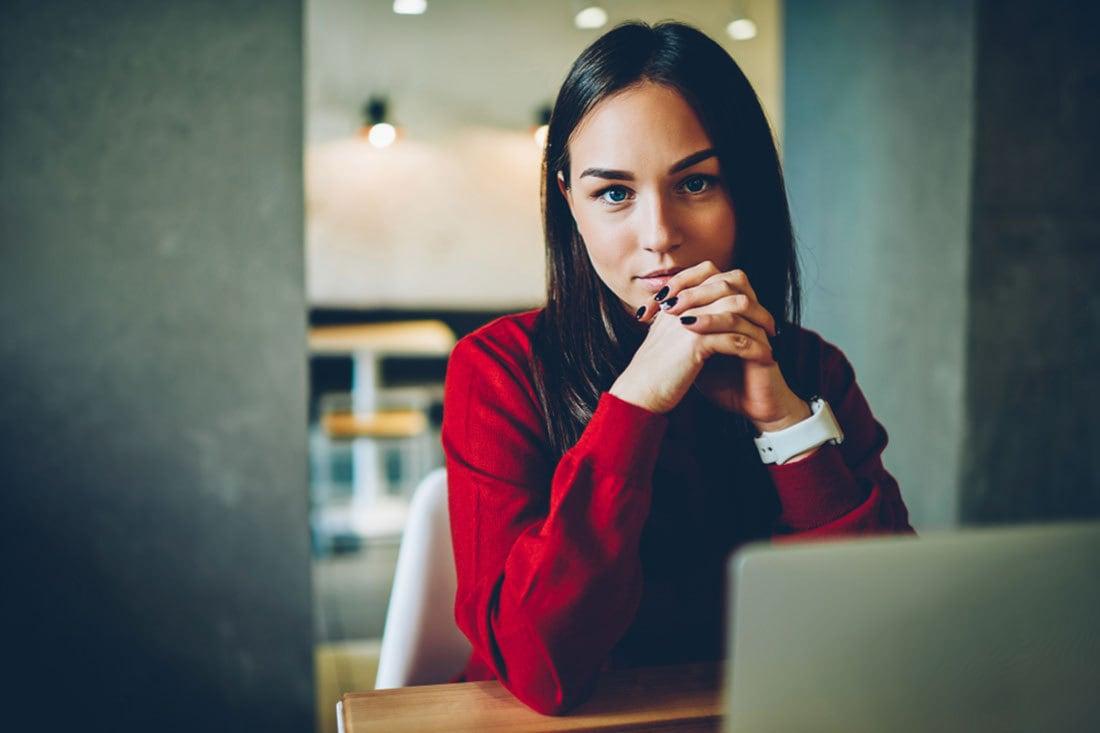 The Silent Enemy of an Entrepreneur