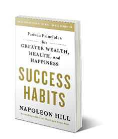 SUCCESS_HABITS