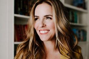 Rachel Hollis 5 Tips