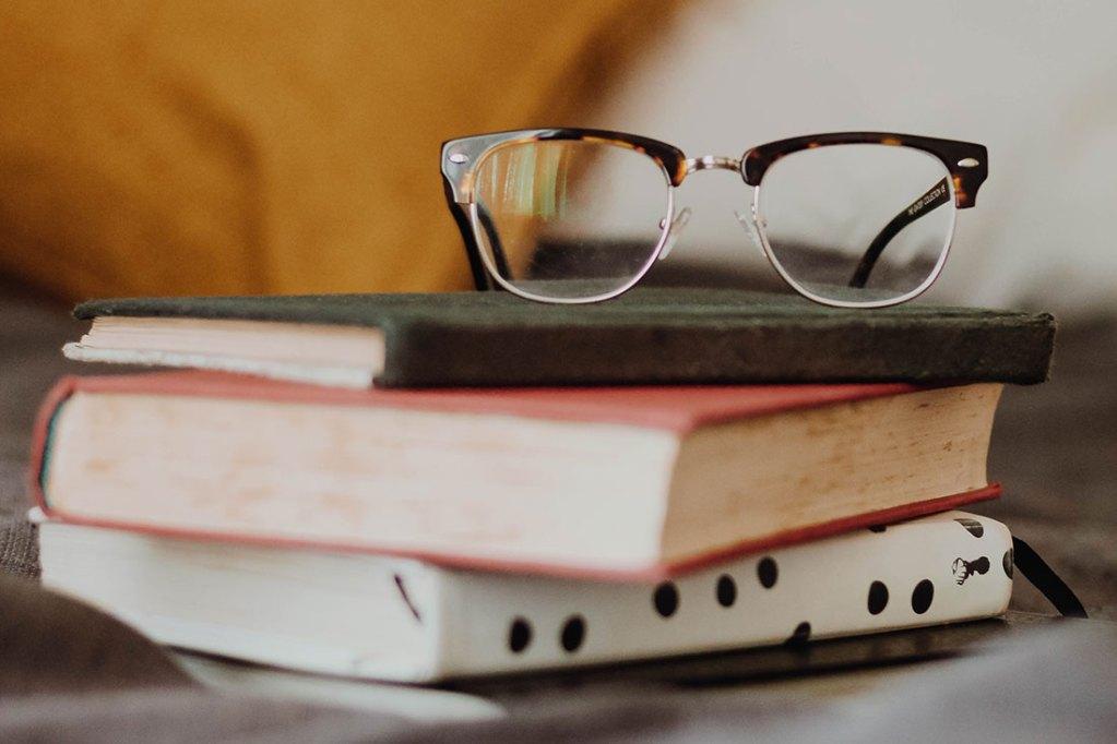 BookstoImproveYourselfinBusinessandLife