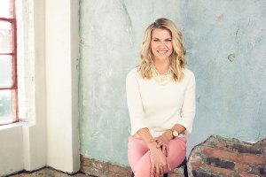 Christy Wright's Best Tips for Launching a YouEconomy Business