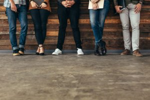 4 Ways to Surround Yourself With People Who Challenge You