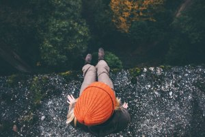 5 Truths About Taking Risks