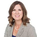 Lauren Lawley Head