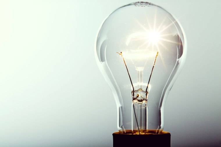 10 Inspiring Quotes on Innovation