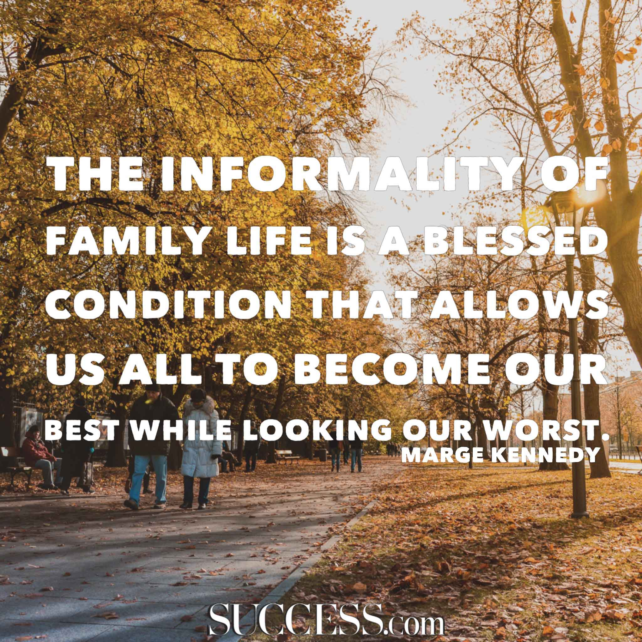 Quotes About Loving Your Family: 14 Loving Quotes About Family