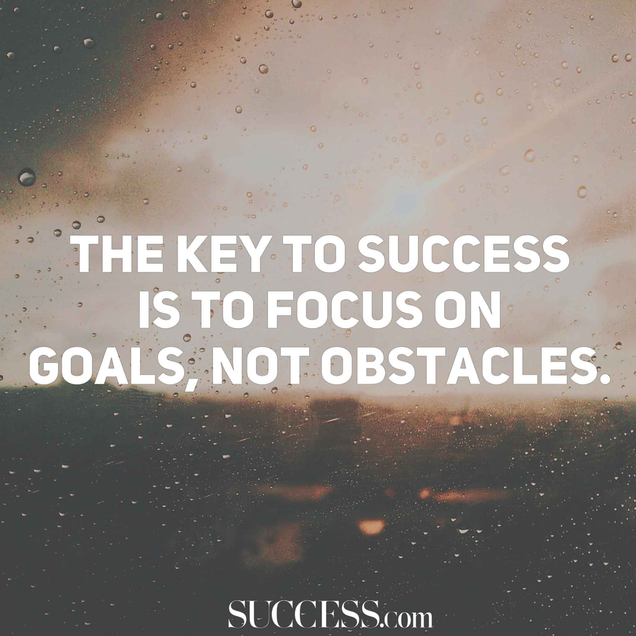 Motivational Quot: 17 Motivational Quotes To Inspire You To Be Successful