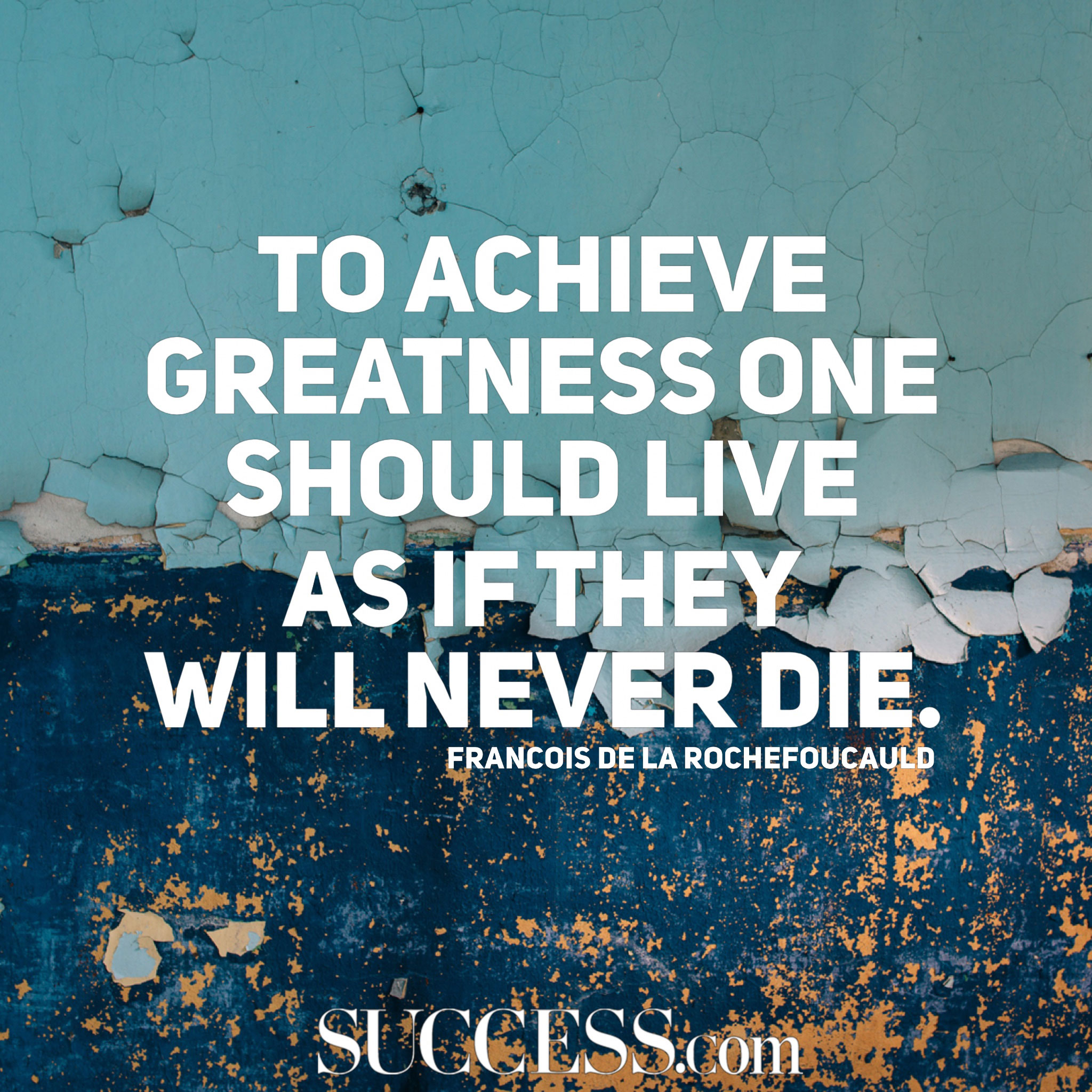Greatness Quotes | 19 Powerful Quotes To Inspire Greatness