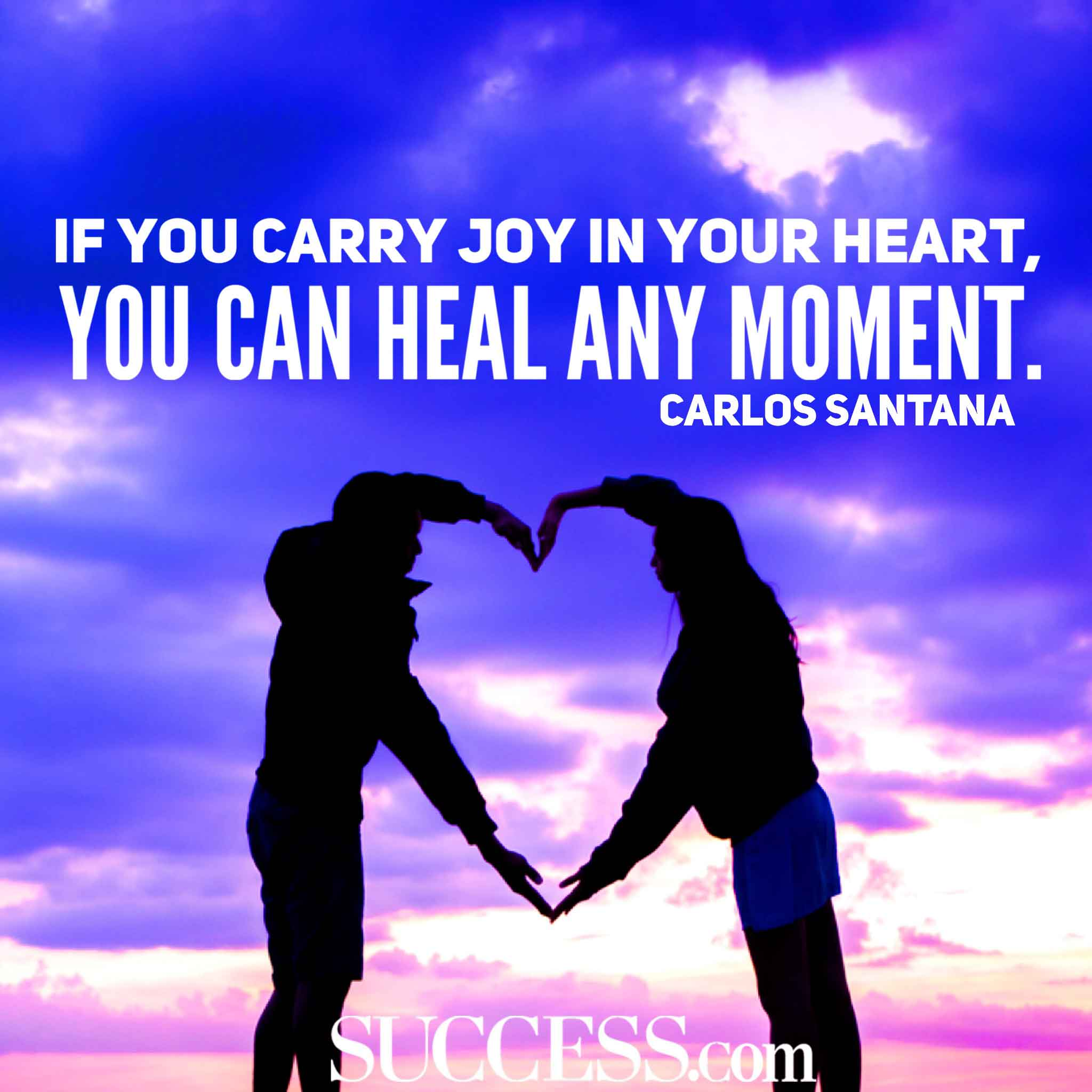 Joy Quotes 15 Inspiring Quotes to Help You Find Joy Joy Quotes