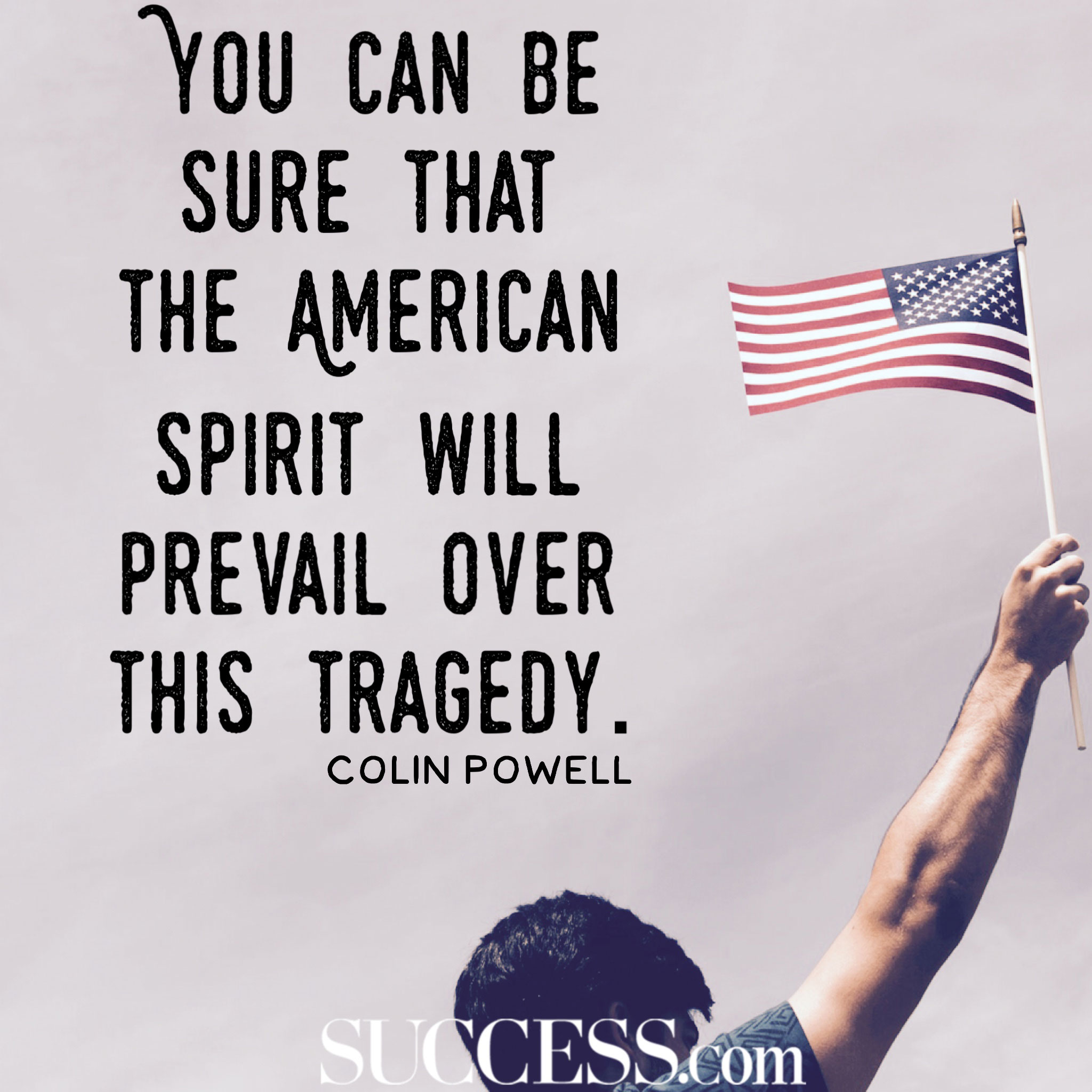13 Thoughtful Quotes To Remember 9 11