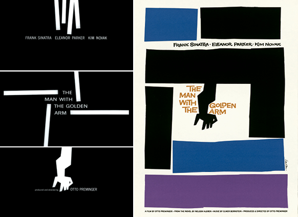 Break The Rules 7 Other Lessons From Legendary Graphic Designers Success,Fashion Designer In Spanish