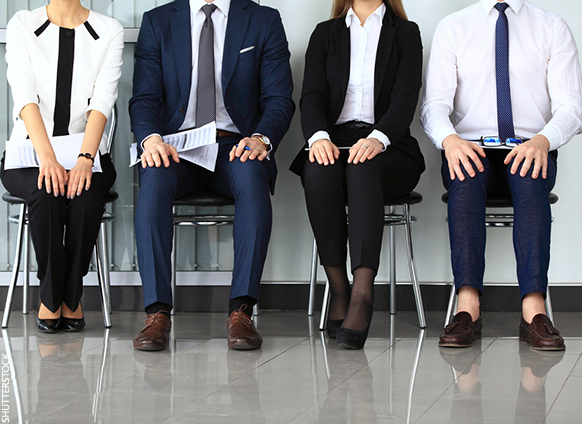 6 Questions Hiring Managers Should Ask in a Job Interview
