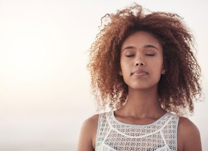 How to Use Your Breath to Manage Stress
