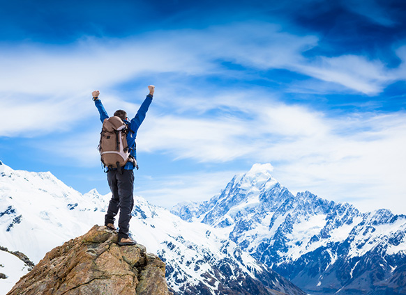 6 Necessary Steps to Tap Into Your Inner Excellence