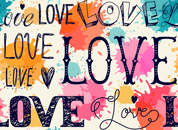20 Inspiring Quotes About Love Success