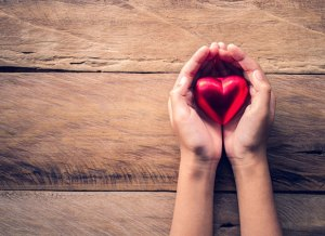 3 Ways to Exercise Your Gratitude Muscle