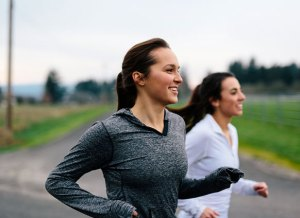 Get Yourself a Workout Buddy With These 4 Simple Tips
