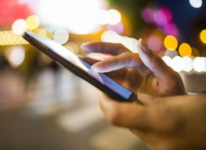 4 Tips to Detach From Your Phone