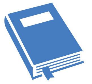 myway_book.jpg