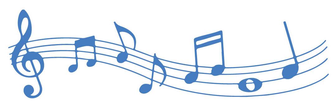 myway_music.jpg