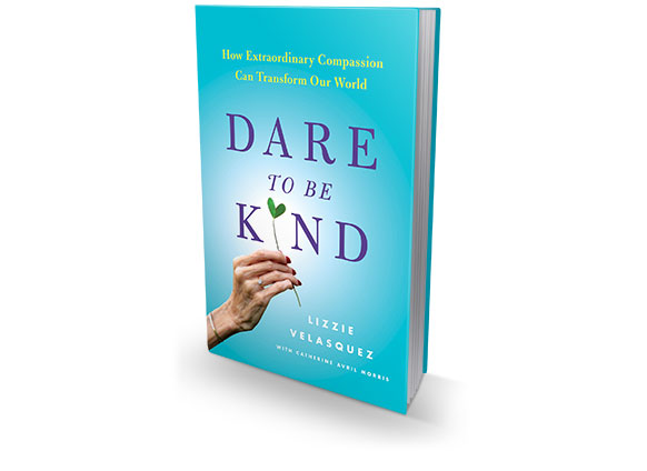 SUCCESS Reading List: Dare to Be Kind