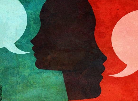How to Speak Well... and Listen Better