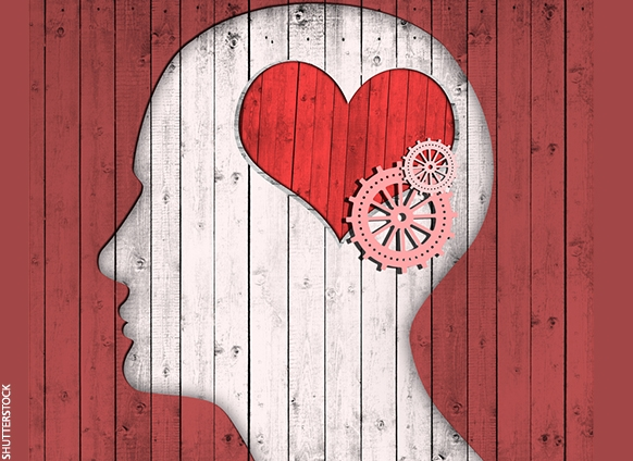 7 Qualities of People with High Emotional Intelligence