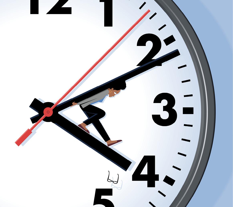 timecrunch-01.jpg