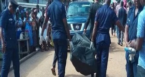 Breaking: BECE Candidate Dies After Writing Four Papers