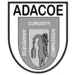 Ada College of Education Admision Requirements